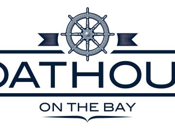 Website Design - Boathouse on the Bay