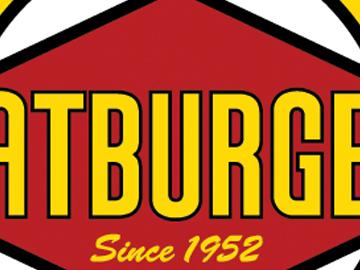 Fatburger - brand management