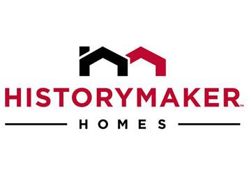 History Maker Homes - Display, Social and Conversion Page