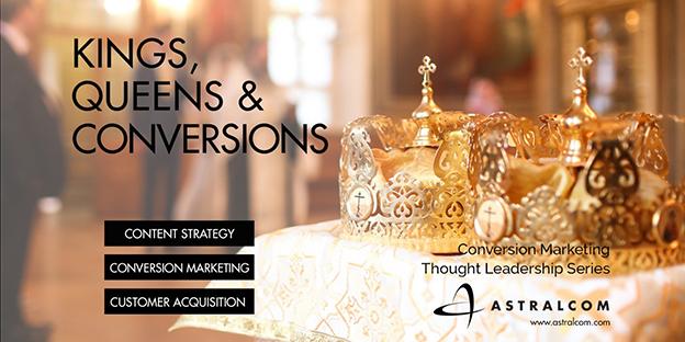 blog-content-kingdom