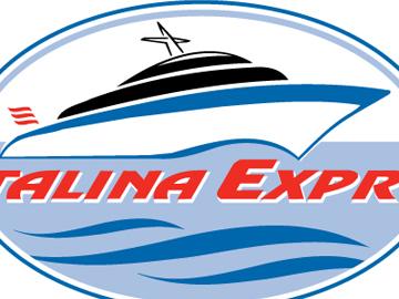 Catalina Express - Banner Advertizing adZooks!