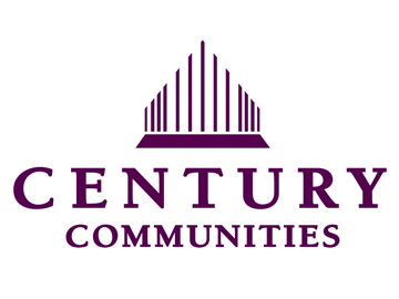Century Communities Advertising and Remarketing