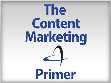 The Content Marketing Primer
