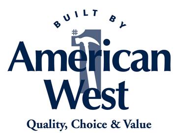 american_west_grid