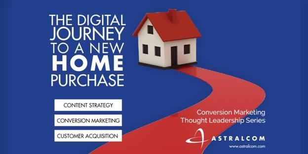 blog-digital-journey-home