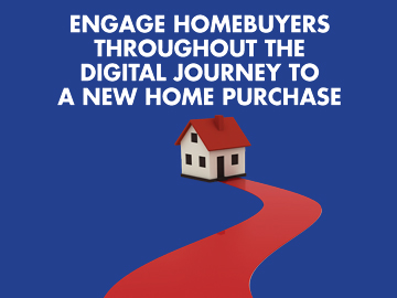 The Online Homebuyer Journey