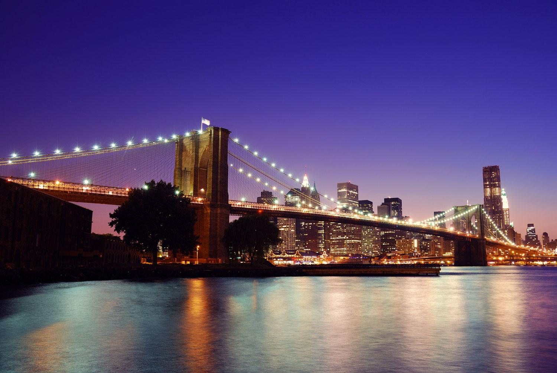 brooklyn-bridge-m
