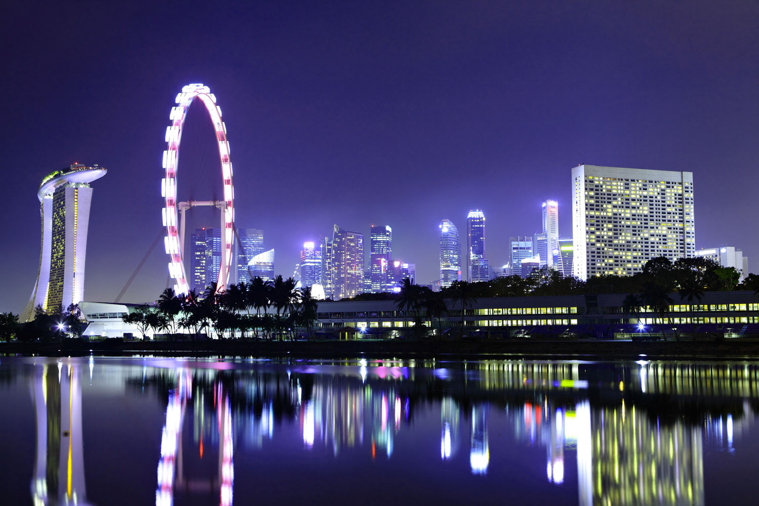 singapore-city-at-night-m