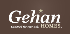 Gehan-Hms-logo