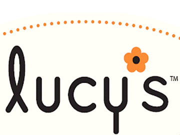 Dr. Lucy's