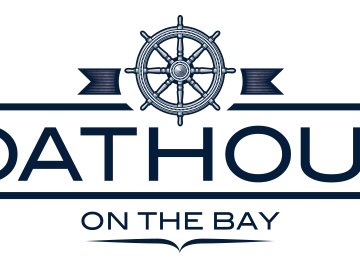 Website Design - Boathouse on the Bay