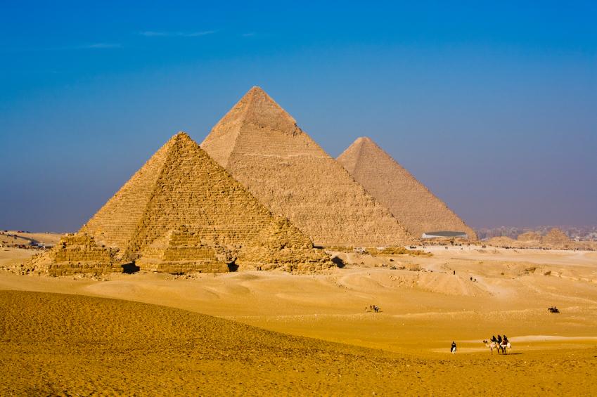 Pyramid-iStock_000015224988Small