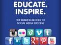 Social Commerce Tactical Guide 2015