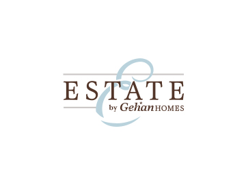 Estate By Gehan Homes - Website Design and Development
