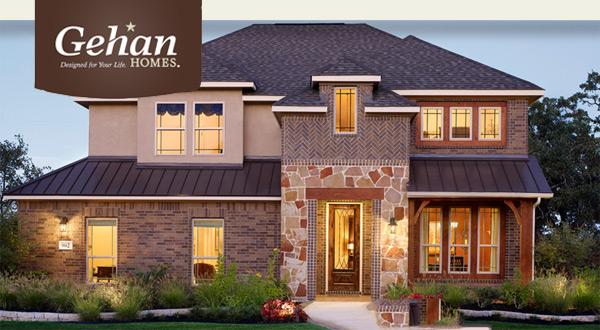 Gehan Homes