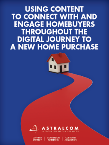 Home Buyer Journey Whitepaper