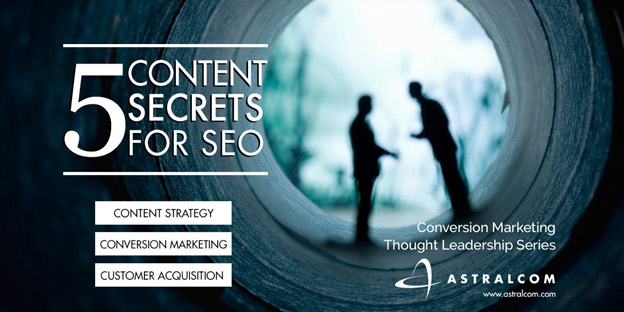 blog-content-for-seo
