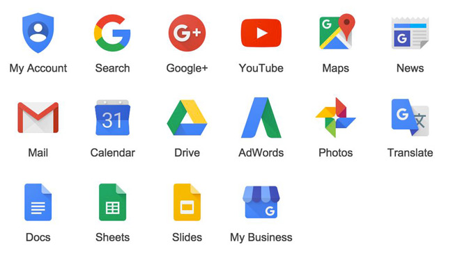 Google-Services-2