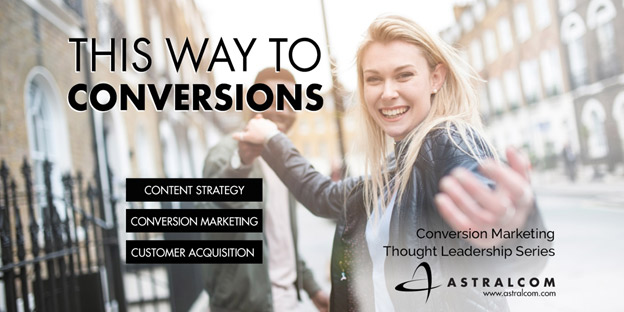 blog-this-way-conversions
