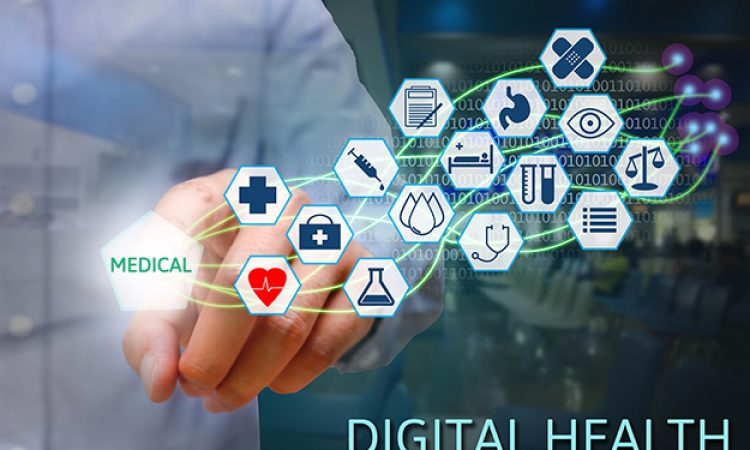 The Seismic Shakeup in Healthcare Marketing: Are You Ready?