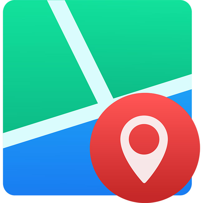 Google Maps: Updated with new look and features | ASTRALCOM
