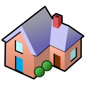 625px-Small_SVG_house_icon