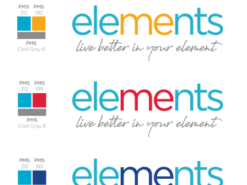 hhh-elements-grid