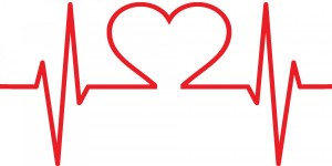 heart_care_medical_care_heart_health_medicine_symbol_health_care-843297