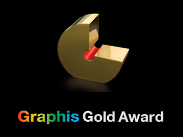 graphis_grid