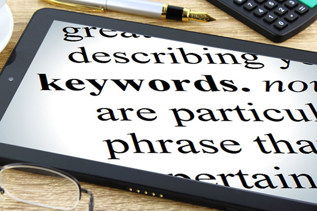 An In-depth Look At Keyword Research and SEO for 2018