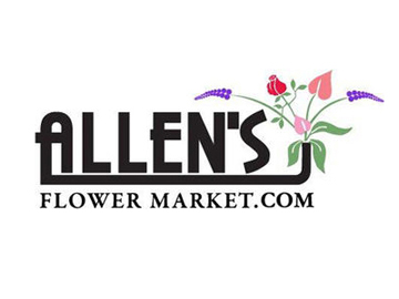 Allen's Flower Market - Marketing