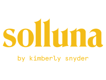 solluna_grid