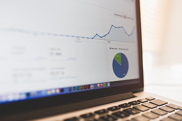 analytics-charts-ctr-web