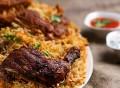 biriyani-chicken-cooked-1624487