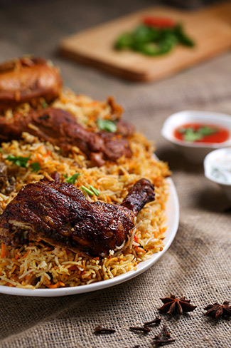 biriyani-chicken-cooked-1624487