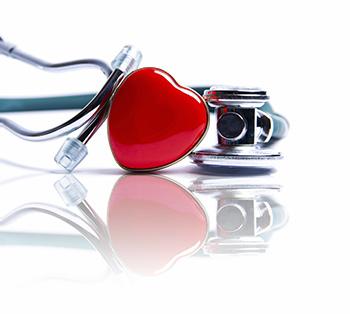 bright-cardiac-cardiology-web