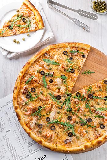 baking-cheese-crust-web