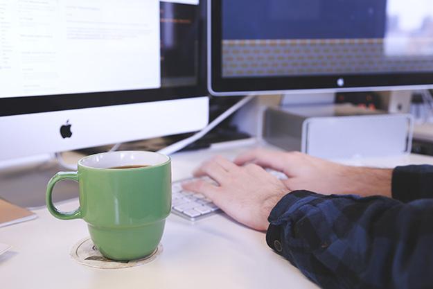 apple-coffee-data-web