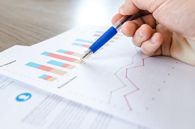 chart-close-up-data-desk-web
