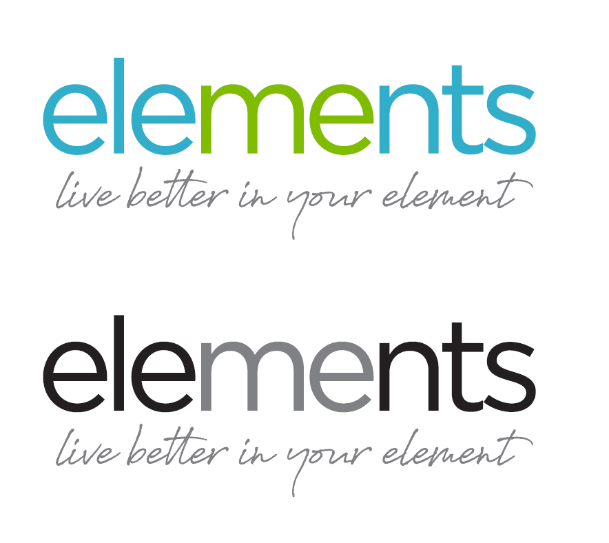 H&H Homes – Elements