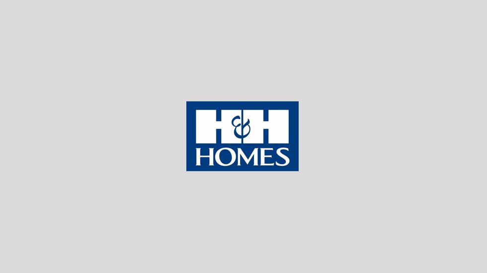 H&H Homes