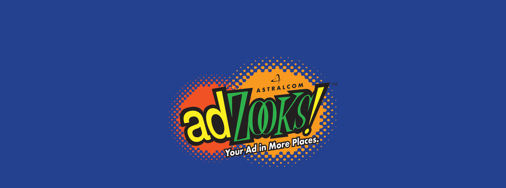 Targeted Display Ads