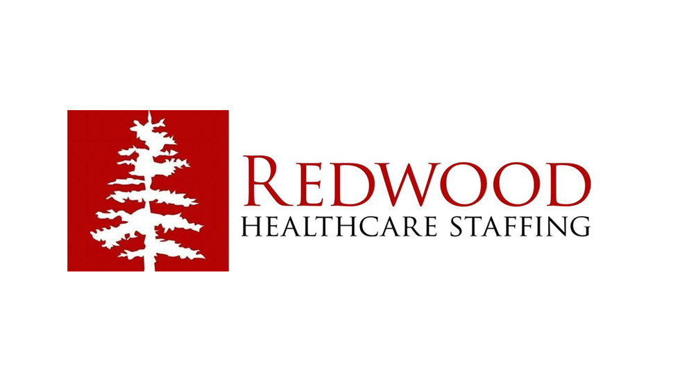 Redwood Healthcare Staffing – Conversion Page Development
