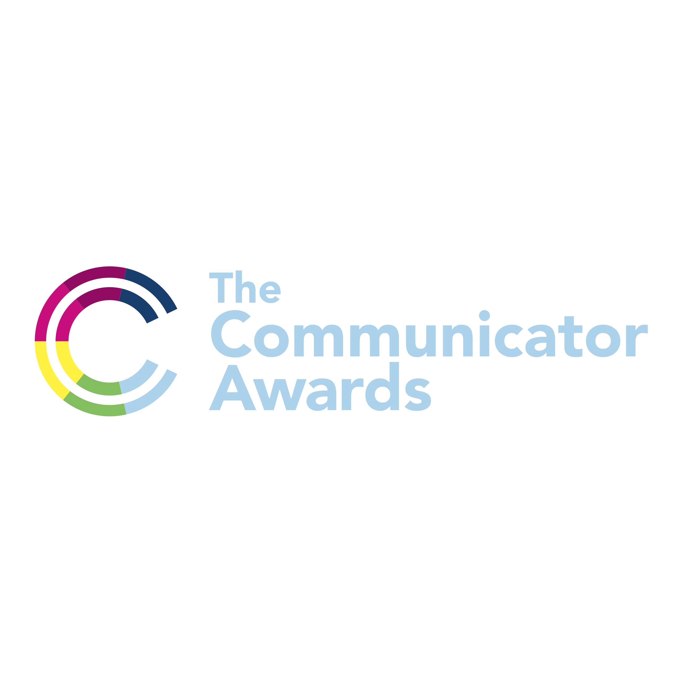 2017 Communicator Award