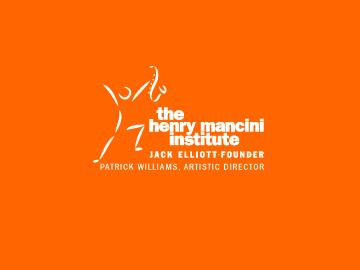 Henry Mancini Institute