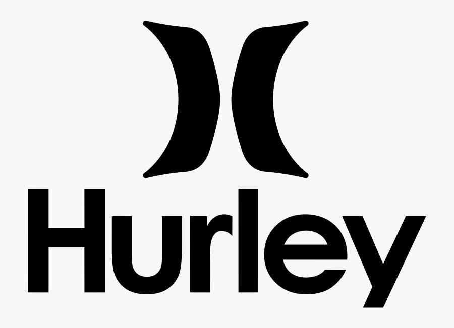 Hurley International