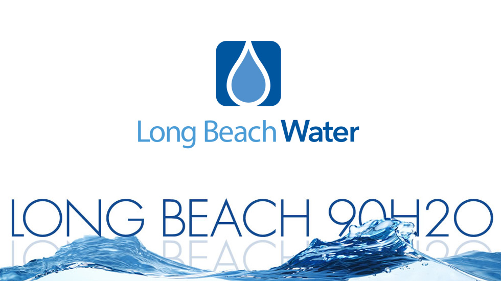 City of Long Beach Water Department