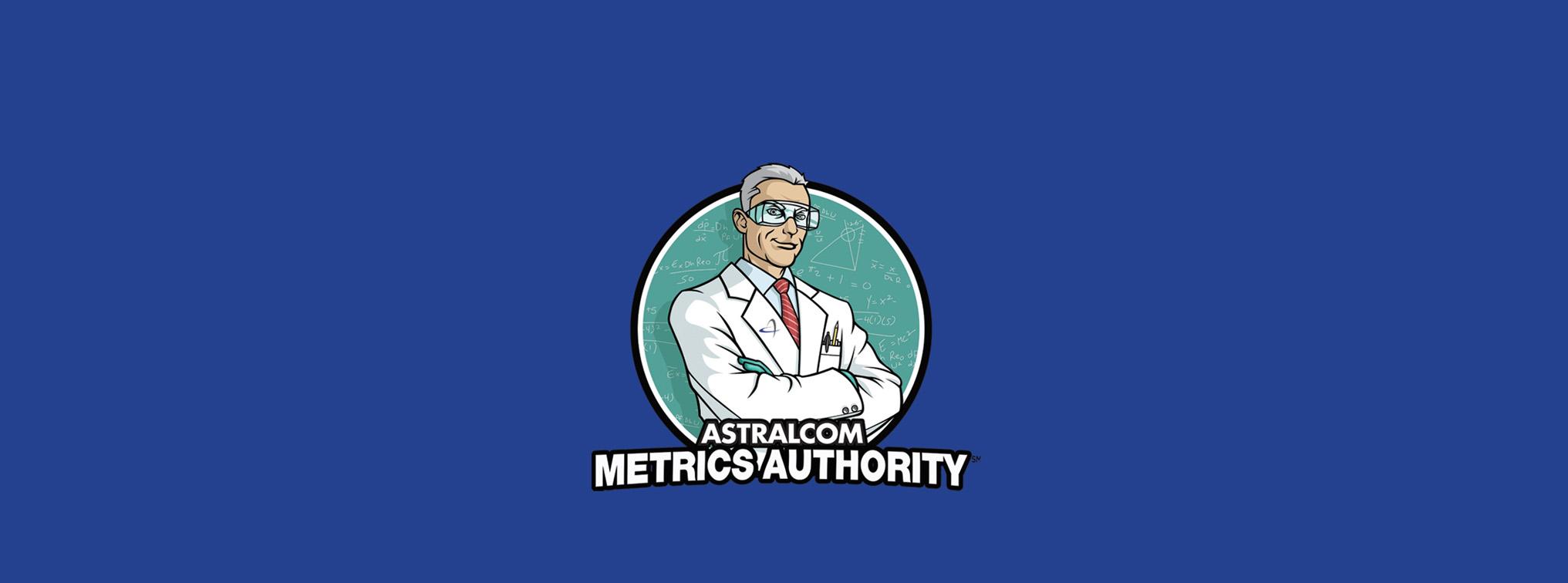 Metrics & Intelligence