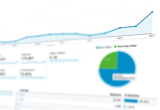 Marketing and Analytics