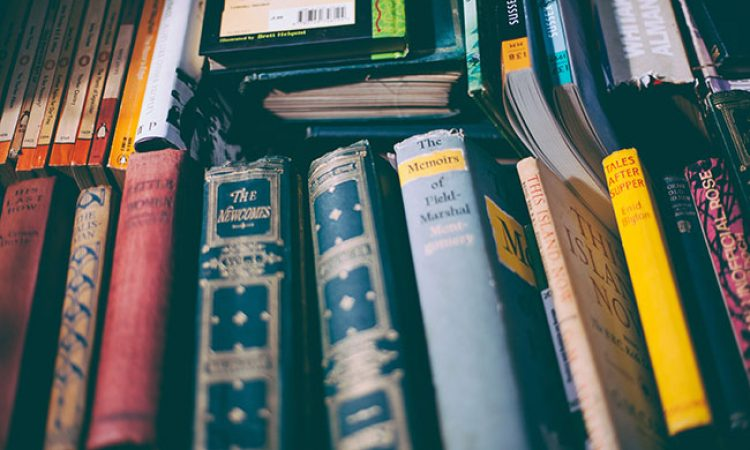 Put Good Storytelling at the Heart of Content Marketing
